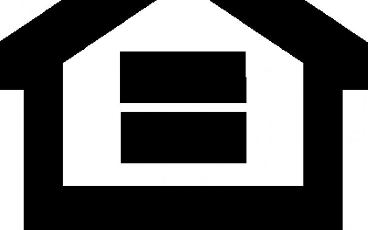 OC Housing