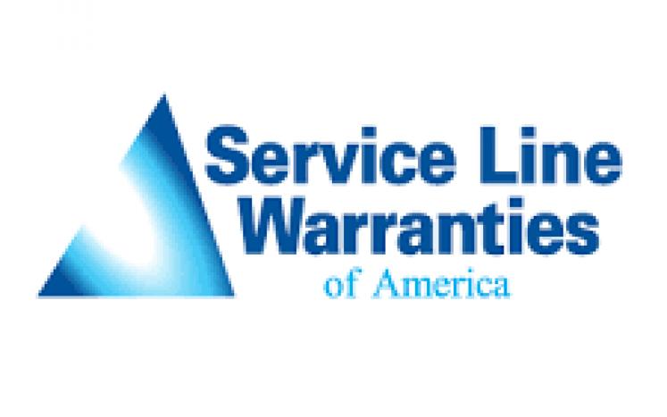 service line warrenties